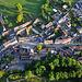St Clair-sur-Epte