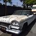 Dodge On Echo Park Avenue (0421)