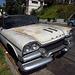 Dodge On Echo Park Avenue (0422)