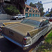 Dodge On Echo Park Avenue (0423)