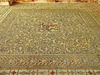 PICT12418bc Amazing House Floor With Sumptuous Marine Mosaics