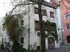 Regensburg - Zum Sauseneck