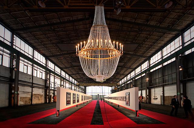 the_exhibition