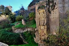 Carrera del Darro 1. Granada