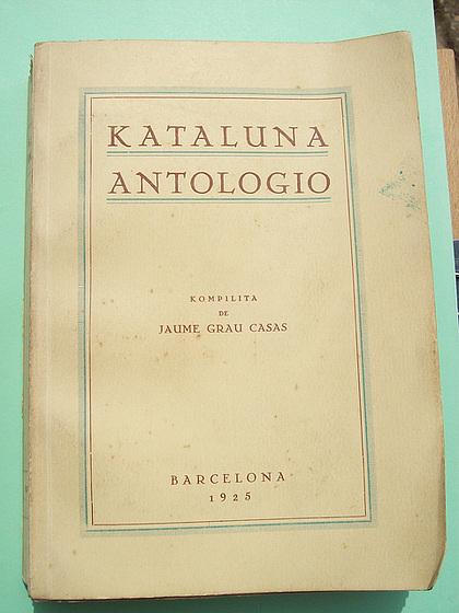 kataluna-antologio