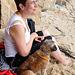 Adoptiert... - Cornwall 110907