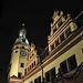 Rathausturm