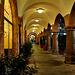 Arkaden - Altes Rathaus