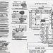 Borrego Clinic Landscaping Plan