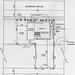 Borrego Clinic Plan (A)