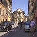 Siena...just arrived