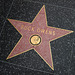 Great L.A. Walk (1337) Buck Owens