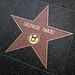 Great L.A. Walk (1339) George Takei
