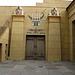 Great L.A. Walk (1345) Egyptian