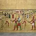 Great L.A. Walk (1346) Egyptian