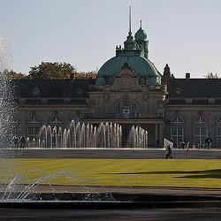 20111022 6744RAfw Wasserspiele Kaiserpalais [Bad Oeynhausen]