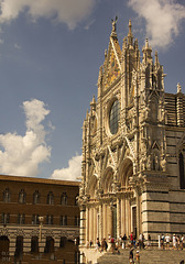 Il Duomo, Cathedral