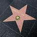 Great L.A. Walk (1362) Annette Funicello