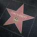 Great L.A. Walk (1374) Chad Everett