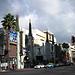 Great L.A. Walk (1375)