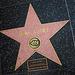 Great L.A. Walk (1379) Gene Autry