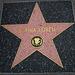 Great L.A. Walk (1387) Sophia Loren