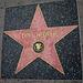 Great L.A. Walk (1390) Tippi Hedren
