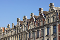 Arras 040