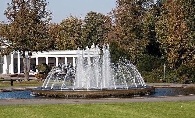 20111022 6683RAfw Wasserspiele Wandelhalle [Bad Oeynhausen]