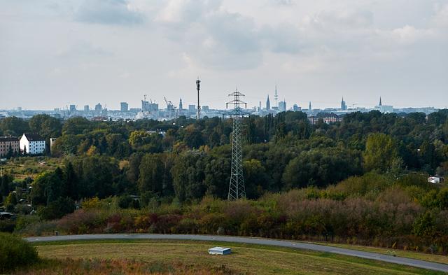 hamburgblick-1190811-co-21-09-14