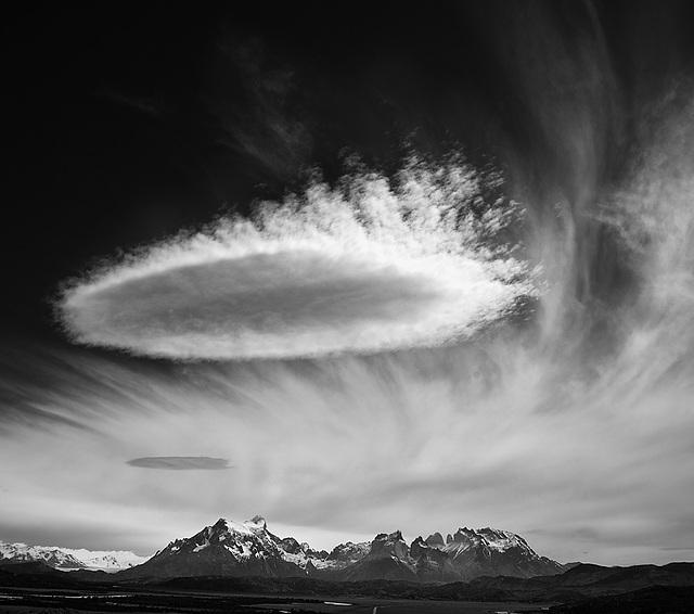 cloudship