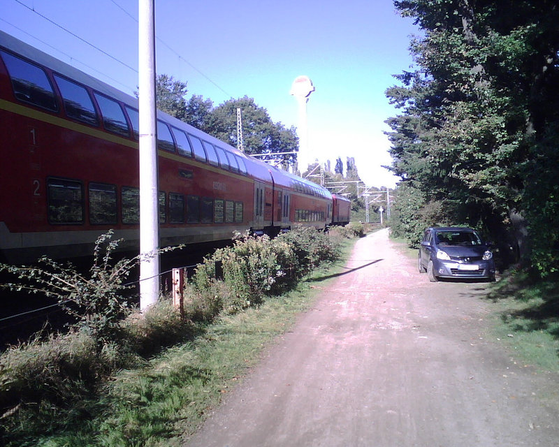 Ausflug mit Christoph - IMG03876