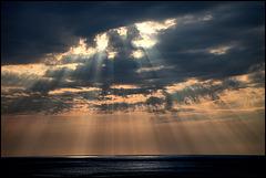 beaming_around