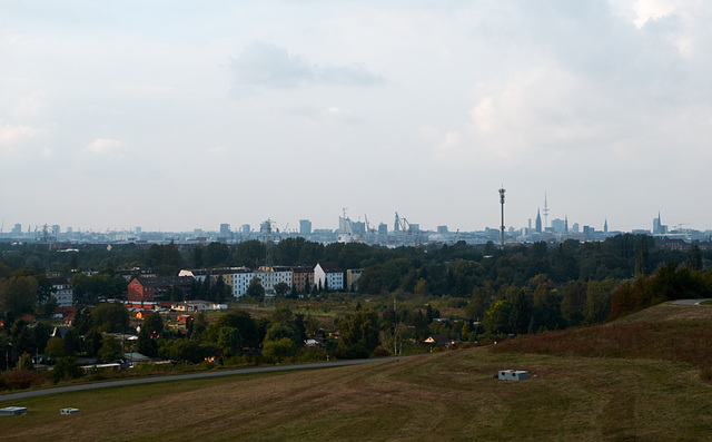 hamburgblick-1190828-co-21-09-14