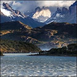 stormy_glacier_water