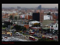 Bogota 002 2011