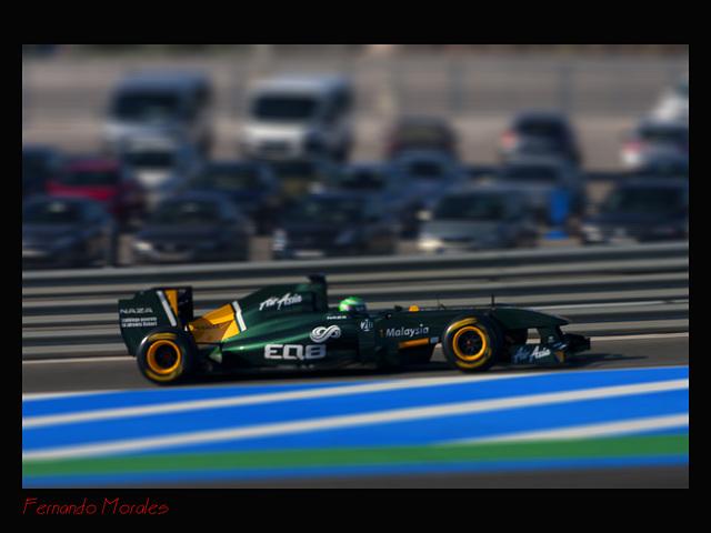 Jerez 025