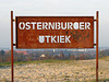 IMG 2664 Osternburger Utkiek