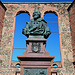 Graf Philipp Ludwig II.