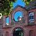 Wallonisch-Niederländische Kirche
