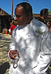 Chef André (0765)