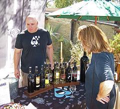 Soroptomists Food & Wine Experience (0767)