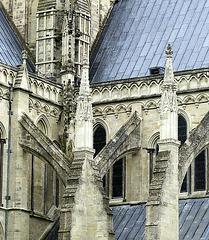 Salisbury 110831