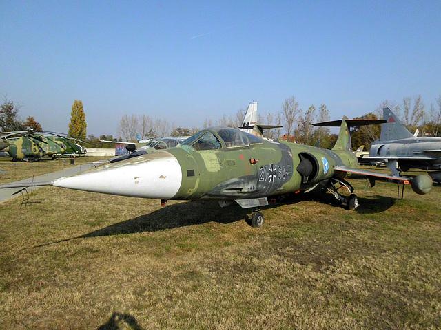 DSCI0043