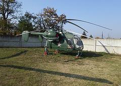 DSCI0113
