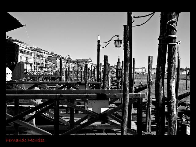 Venecia 001