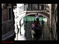 Venecia 005