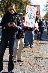08.MCM34.Race.ConstitutionAvenue.WDC.25October2009