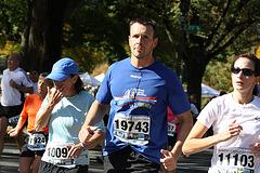 12.MCM34.Race.ConstitutionAvenue.WDC.25October2009
