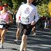 14.MCM34.Race.ConstitutionAvenue.WDC.25October2009
